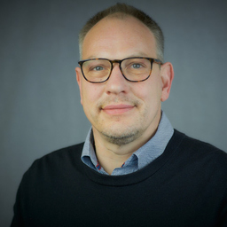 Christian Bauermeister's profile picture