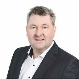 Thomas Reiter - Gebro Herwig Haustechnik GmbH - Arnsberg