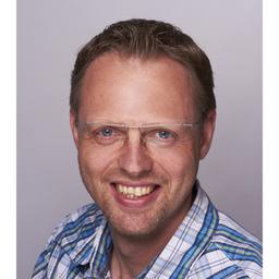 Michael Langenberg