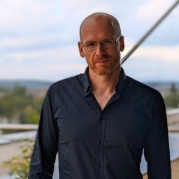 Johann-Markus Hermann's profile picture