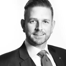 Mag. Georg H. Jeitler - Grant Thornton Austria - Wien
