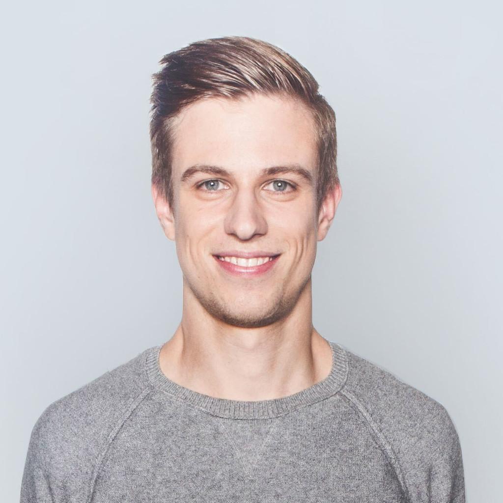 Leon Bauer's profile picture
