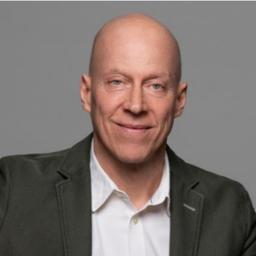 Pascal Wieser