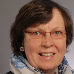 Ursula Fischer - food-for-wellness - Dörverden