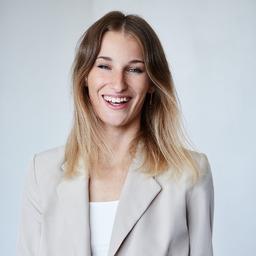 Sabrina Lüffe - www.todayis.de - Recklinghausen