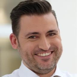 Mike Ostheim