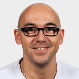 Sebastian Bucko's profile picture