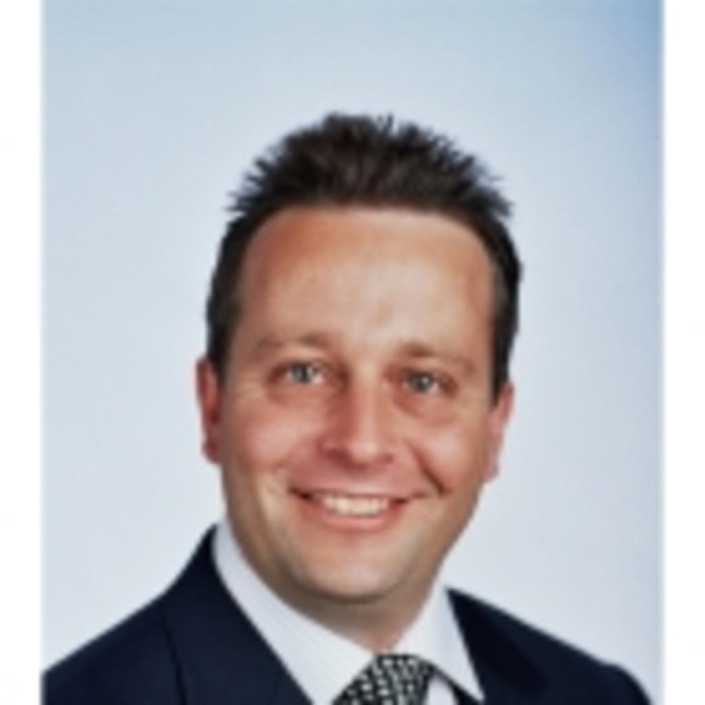 dr j rg burkhard head private equity portfolio risk management lgt capital partners ltd. Black Bedroom Furniture Sets. Home Design Ideas