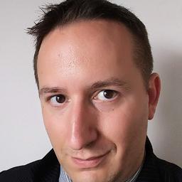 Markus Kratochwil