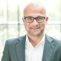Guido Happe's profile picture