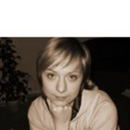 Katharina Meier - SALUS gGmbH - Magdeburg