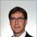Robert Vogel - Frankfurt