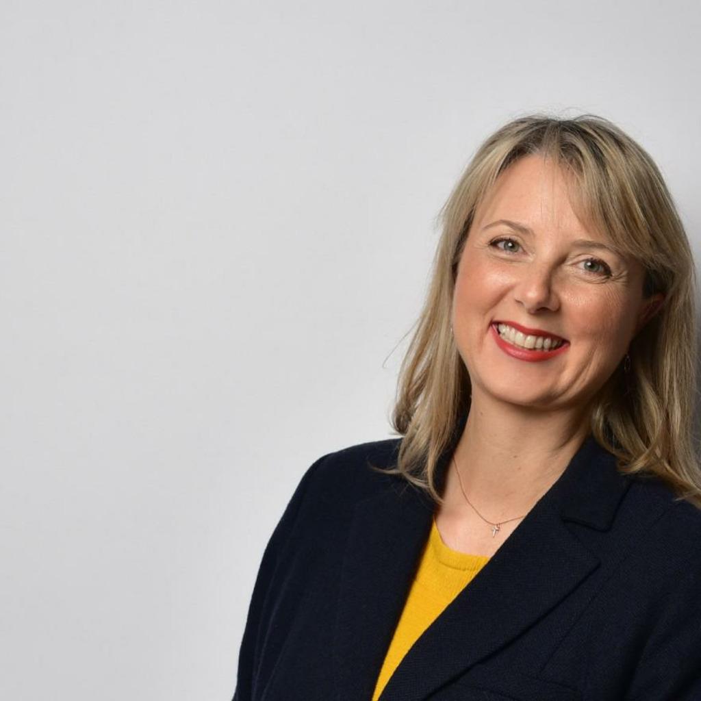 <b>Cornelia Meyer</b>-Lentl - Leitung des Fachbereichs Menschen mit Behinderung ... - cornelia-meyer-lentl-foto.1024x1024