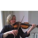 Christiane Bergmann - Eschborn