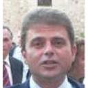 Pedro López Burruezo - Alicante/Alacant