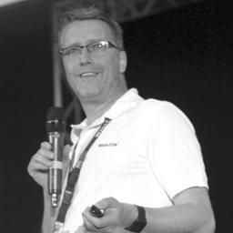 Thorsten H. Niebuhr's profile picture