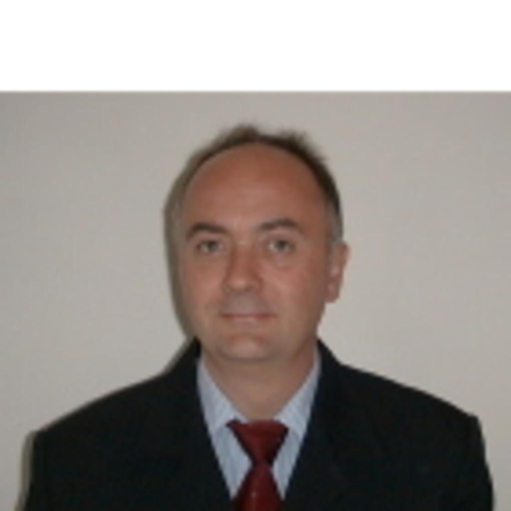 Dissertation ingo neumann | tartcarotocarlitttesawromafa