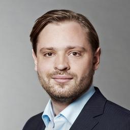 Alexander Dierks - Sächsischer Landtag - Chemnitz