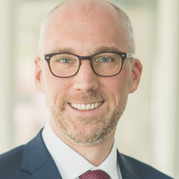 Frank Becker - MEAG MUNICH ERGO Kapitalanlagegesellschaft mbH - München