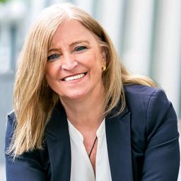 Sabine Mrazek - sabeconsult : Business Coaching | Training | PE | Teamentwicklung - Kelkheim