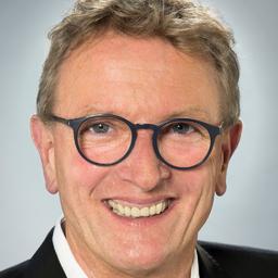 Klaus Brohm - GIGA-FINANZSERVICE - Neu-Isenburg