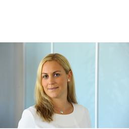 Katrin Auracher - Deutsche Apotheker- und Ärztebank eG - München