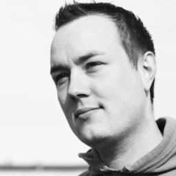 Johannes Götze's profile picture