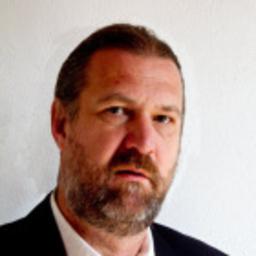 Bert Antkowiak's profile picture