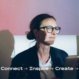 Mirja Schwartz - Designplus GmbH - Stuttgart