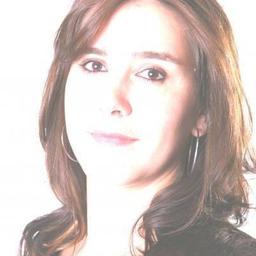 Nadine Broschinski