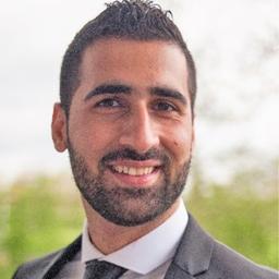 Ing. Shadi Kanaa's profile picture