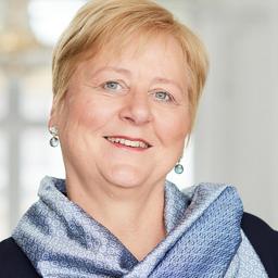 Sabine Schubert - BC Berlin Consulting - Berlin