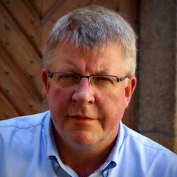 Ralf Wuzel's profile picture