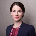 Vanessa Wilhelm - Berlin