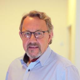 Detlef Kuhlmann's profile picture