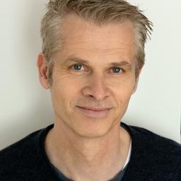 Daniel Loitz