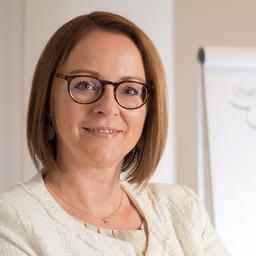 Mag. Barbara Fiala - Wegbegleitung für KMU im Wandel bei/nach Veränderungs- und Wachstumsprozessen - Wien