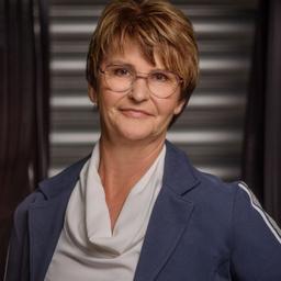 Cornelia Hellmann's profile picture
