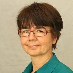 Christine Artz's profile picture