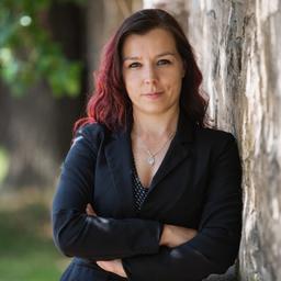 Anna Sabine Dennert - Technische Universität Dresden - Dresden