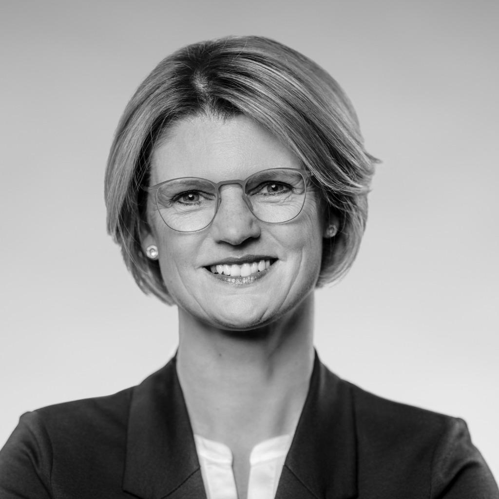 Barbara Corall-Schmidt's profile picture