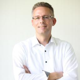 Stefan Herold - Osudio Deutschland - Lünen