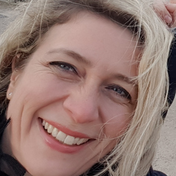 Petra Schäfer