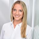 Rebecca Meier - Baden-Baden