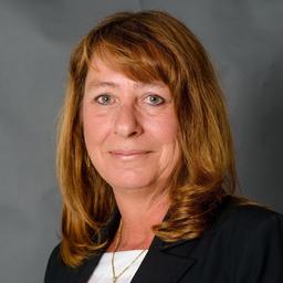 Marion Hampel - Hampel Consulting - Erftstadt