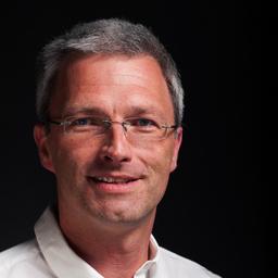 Rolf Becker - IT-Beratung Rolf Becker - Mechernich