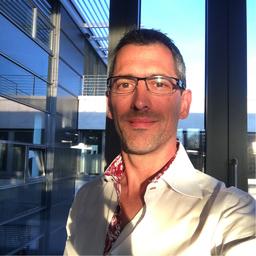 Marc-Ulrich Baltin's profile picture