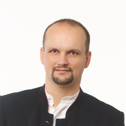 Klaus Hammermüller - open learning association - Vienna