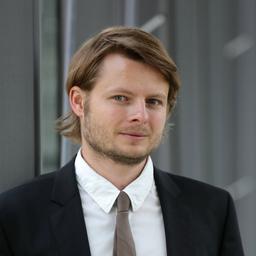 Christian Zacherl - Fraunhofer-Institut für Verfahrenstechnik und Verpackung IVV - Freising