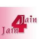 Siddharth Jain - New Delhi